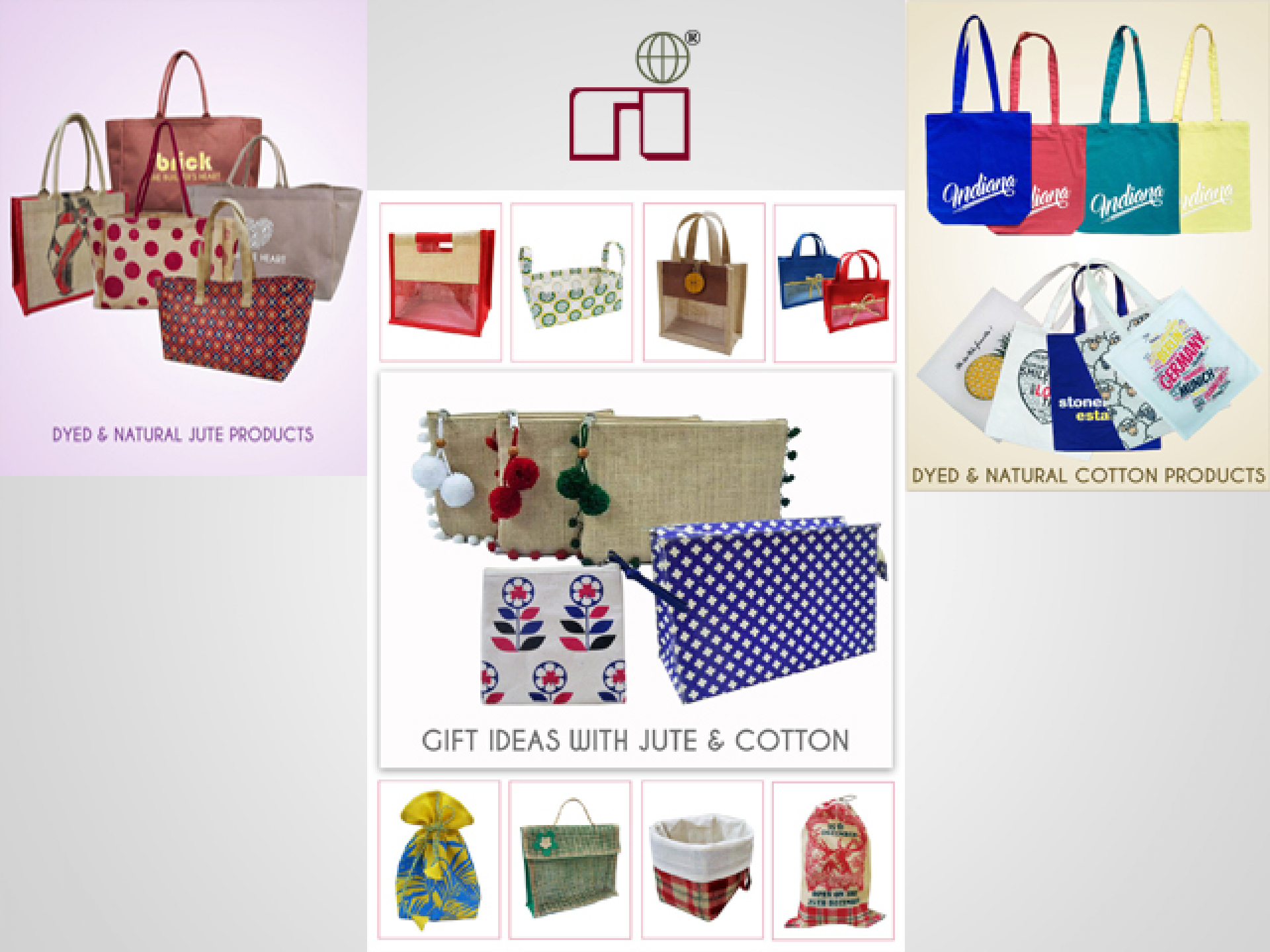 Asian Gifts & Travel Goods Show